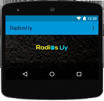 radios.com.uy
