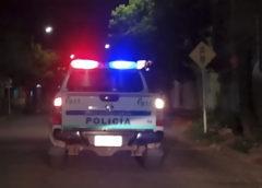 POLICIALES – Comunicado de Prensa N°321/21