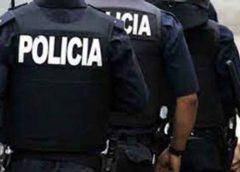 POLICIALES – Comunicado de Prensa Nº 314/21